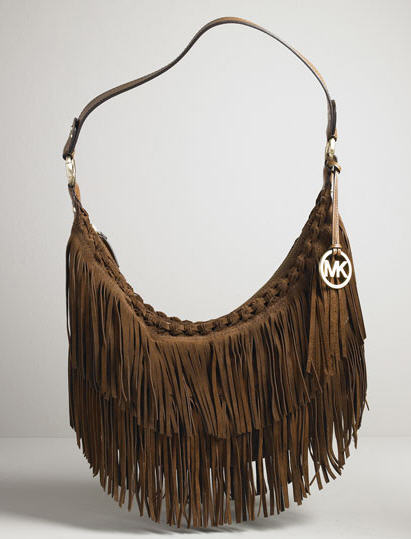 michaelkors_fringe_brown.jpg