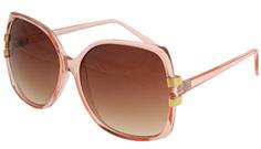sunglasses_forever21_2.jpg