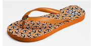 toryburch_3Tflipflops_orange.jpg