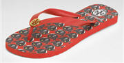 toryburch_3Tflipflops_red.jpg