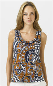 toryburch_dacy_top.jpg
