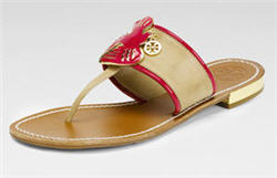 toryburch_dawn_sandal.jpg