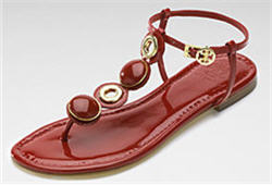 toryburch_elizabeth_sandal_red.jpg