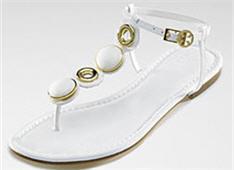 toryburch_elizabeth_sandal_white.jpg