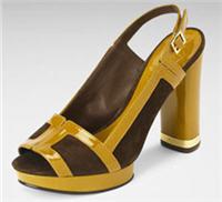 toryburch_gemma_heels.jpg