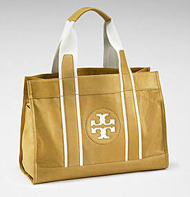 toryburch_leather_tote_tan.jpg