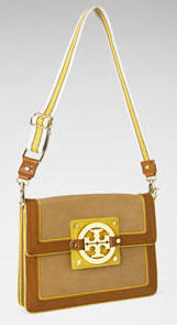toryburch_natalia_bag.jpg