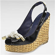 toryburch_shea_wedge.jpg