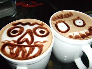 cofee trader1