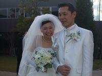 みっちゃん結婚式 001.jpg