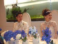 みっちゃん結婚式 003.jpg