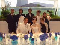 みっちゃん結婚式 004.jpg