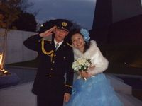 みっちゃん結婚式 005.jpg