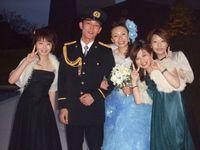 みっちゃん結婚式 006.jpg