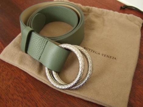 bottega-belt.jpg
