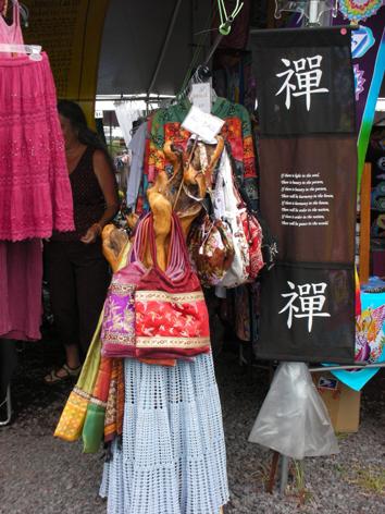 Makuu Market 4