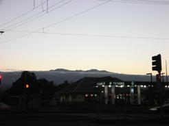 20080712hilo1.jpg
