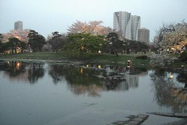 20080406p2