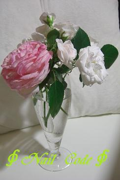 20080607p2