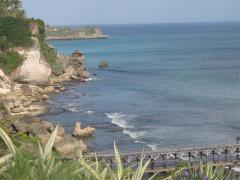 バリ島旅行05