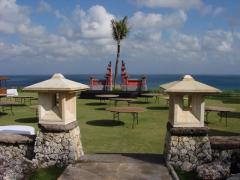 バリ島旅行10