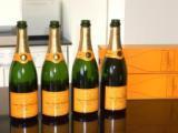 雄太s birthday シャンパン 2