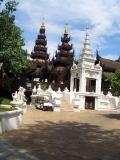 Mandarin Chiang Mai 5