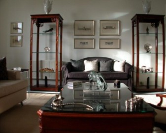 Drawing Room 2