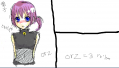 07301.png