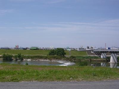 2yamatogawa.jpg