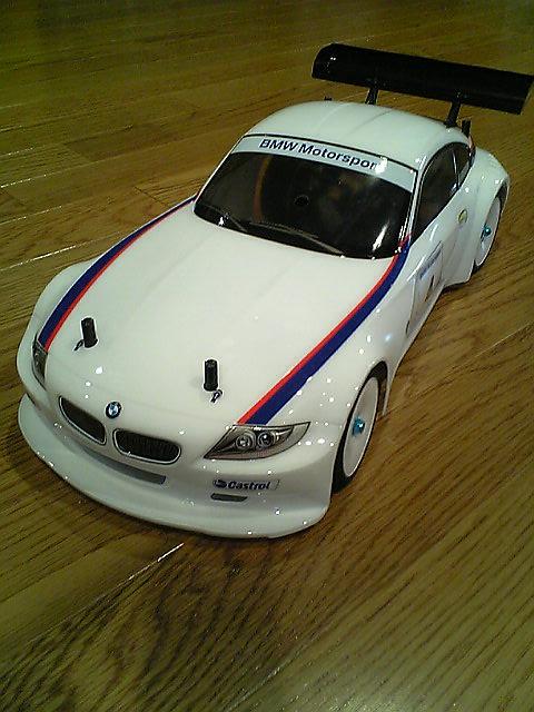 BMWZ41