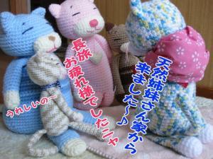 image08102.jpg