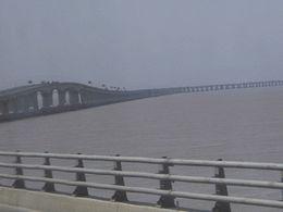 東海大橋3