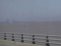 東海大橋4