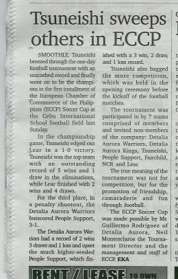 Newspaper_convert_20080430111626.jpg