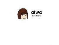 aiwa_convert_20080515203904.jpg