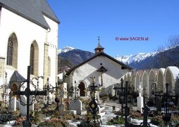 ご参考までに、こちらの墓地はこういう感じです