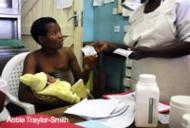 oxfam1.jpg