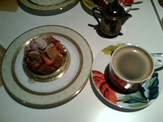 cakecoffee.jpg