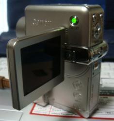 DSC02831.jpg