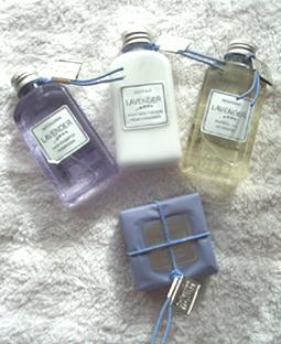 lavendergoods.jpg