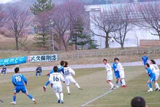 080320vsソニー仙台27-1