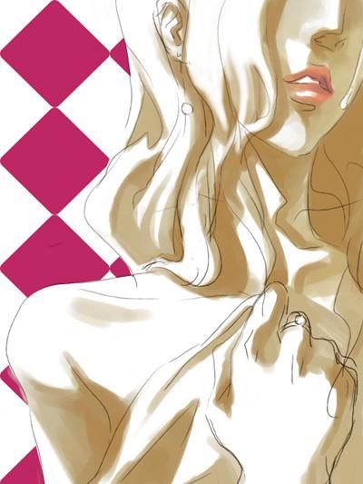 #24102;珍珠的女孩副本