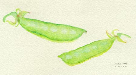 snow_peas