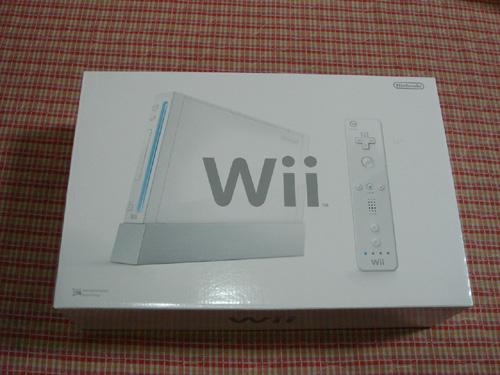 04 Wii