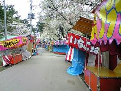 s-b-2008.4.29芦野公園9