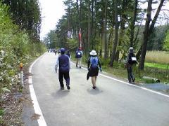 s-b-2008地球村1
