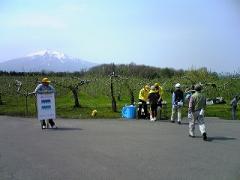 s-b-2008地球村6