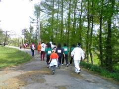 s-b-2008地球村5