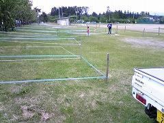 s-b-2008.5.31運動会場所取